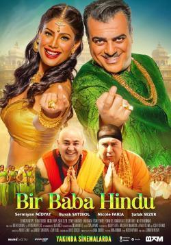 Bir Baba Hindu - Vision Filme