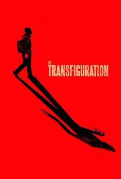 The Transfiguration - Vision Filme