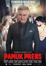 Pamuk Prens - Vizyondaki Filmler