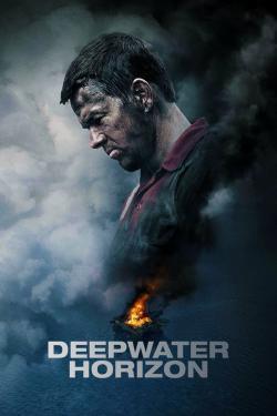 Deepwater - Inferno sull'Oceano - Film in Teatri