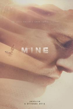 Mine - Film in Teatri