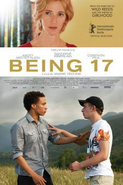 Quando hai 17 anni - Film in Teatri