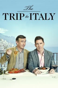 Viaje a Italia - Cartelera