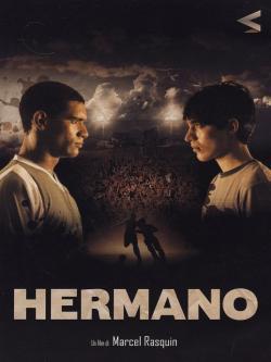 Hermano - Film in Teatri