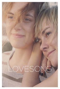 Lovesong - Vision Filme