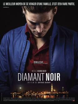 Diamant noir - Vision Filme
