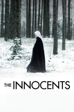 Les Innocentes - Cartelera