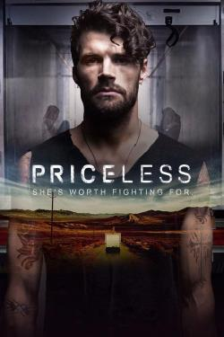 Priceless - Movies In Theaters