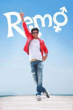 Remo - Now Playing In Theaters