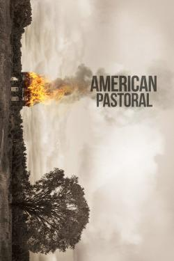 American Pastoral - Movies In Theaters