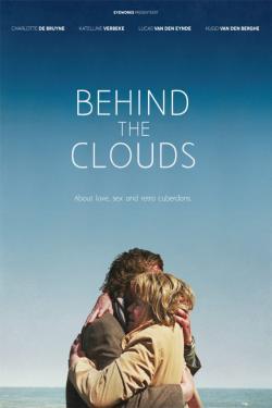 Achter de wolken - Vision Filme