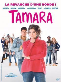 Tamara - A l'affiche