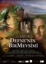 Berzah: Cin Alemi - Vizyondaki Filmler