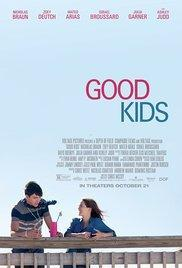 Good Kids (2016) - Movies In Theaters