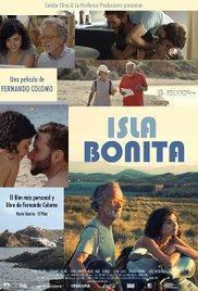 Isla Bonita(2015) - Vision Filme