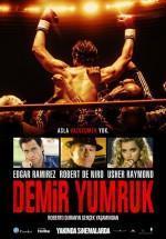 Demir Yumruk - Vizyondaki Filmler