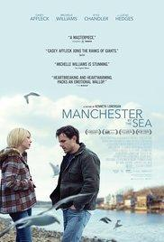 Manchester by the Sea - A l'affiche