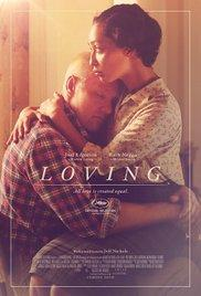 Loving (2016) - Movies In Theaters