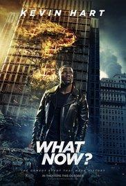 Kevin Hart: What Now? (2016) - Movies In Theaters