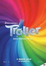 Troller - Vizyondaki Filmler