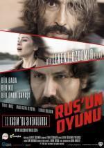 Rus'un Oyunu - Vizyondaki Filmler