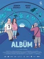 Albüm - Vizyondaki Filmler
