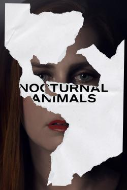 Nocturnal Animals - Now Playing In Theaters