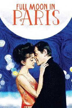 Le notti della luna piena - Film in Teatri