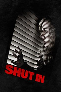 Shut In - Movies In Theaters