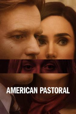 American Pastoral - Now Playing In Theaters
