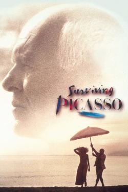 Surviving Picasso - Film in Teatri