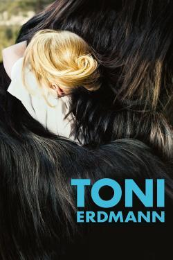 Toni Erdmann - Now Playing In Theaters
