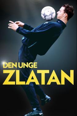 Ibrahimovic: Diventare Leggenda - Film in Teatri