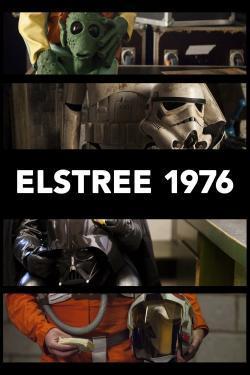 Elstree 1976 - Film in Teatri