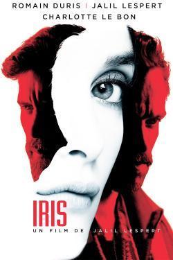 Iris - A l'affiche