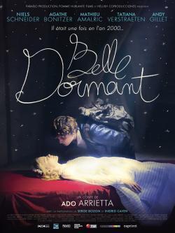 Belle Dormant - A l'affiche