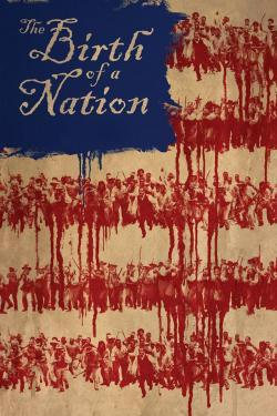 The Birth of a Nation - A l'affiche