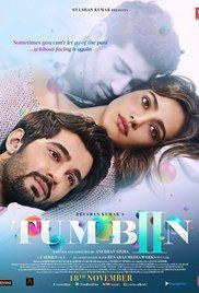 Tum Bin 2 - Now Playing In Theaters