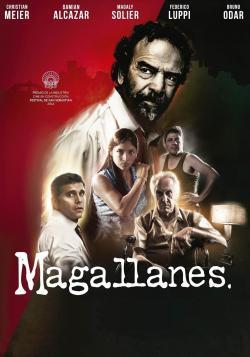 Magallanes - Cartelera