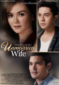 The Unmarried Wife - Movies In Theaters