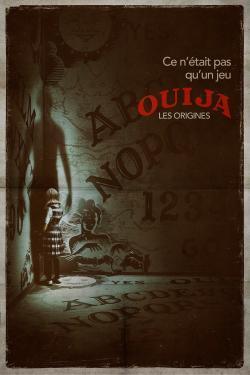 Ouija : Les Origines - A l'affiche