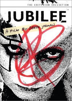Jubilee - Film in Teatri
