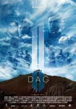 Dağ II - Vizyondaki Filmler