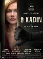 O Kadın - Vizyondaki Filmler