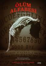 Ölüm Alfabesi 2: Kötülüğün Başlangıcı - Vizyondaki Filmler