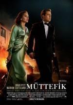 Müttefik - Vizyondaki Filmler