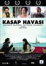 Kasap Havası - Vizyondaki Filmler