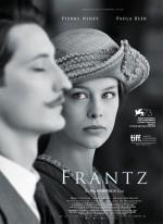 Frantz - Vizyondaki Filmler