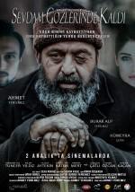 Sevdam Gözlerinde Kaldı - Vizyondaki Filmler