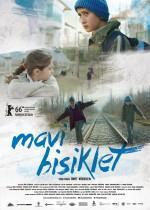 Mavi Bisiklet - Vizyondaki Filmler